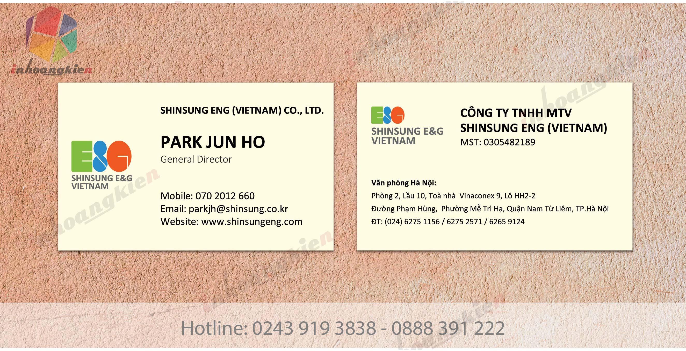 in card giá rẻ Hà Nội